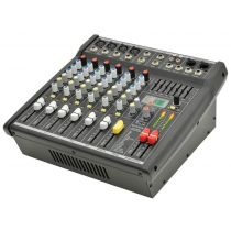 audio_mixer