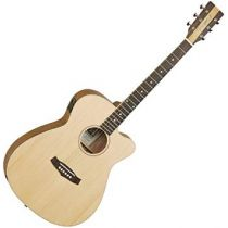 tanglewood-guitar