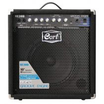 bass-amp-uk