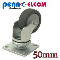 50mm_castor