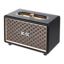 wireless-speaker-ac-dc