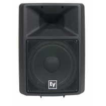 pair-speakers-stagebox