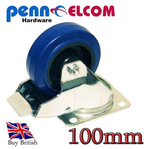 penn_elcom