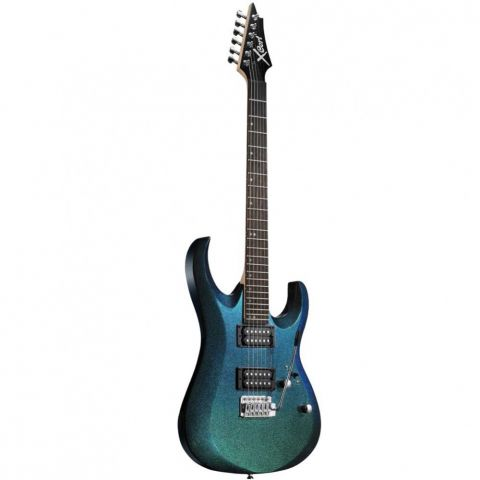 electric-guitar-price-cort