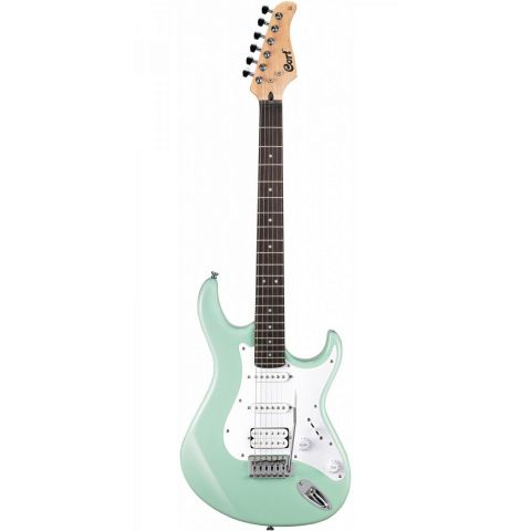 cort-electric-guitar-price