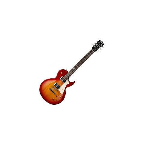 electric-guitars-price-uk