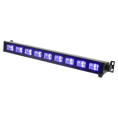qtx-led-uktraviolet