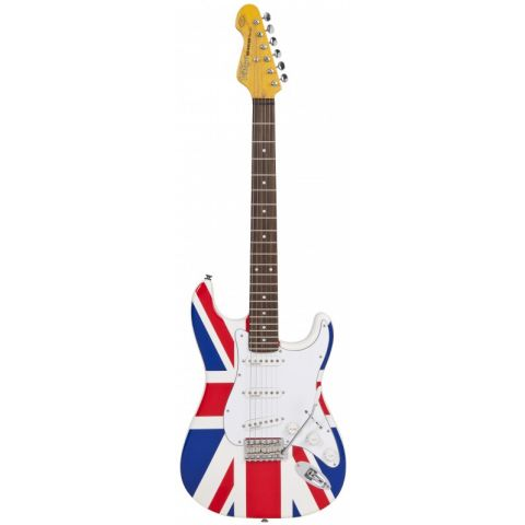 vintage-special-edition-guitar