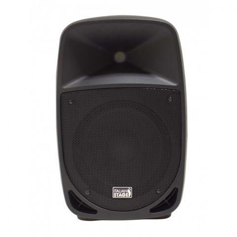 active-speaker