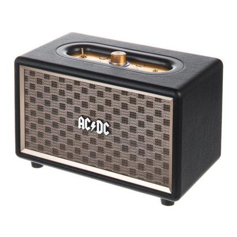 wireless-speaker-ac-dc