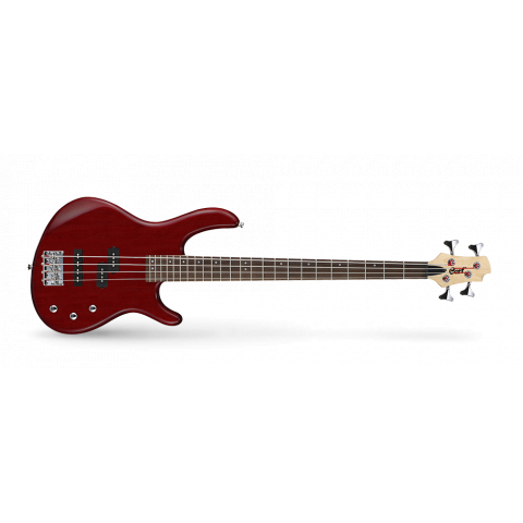 electric-guitar-red-stagebox