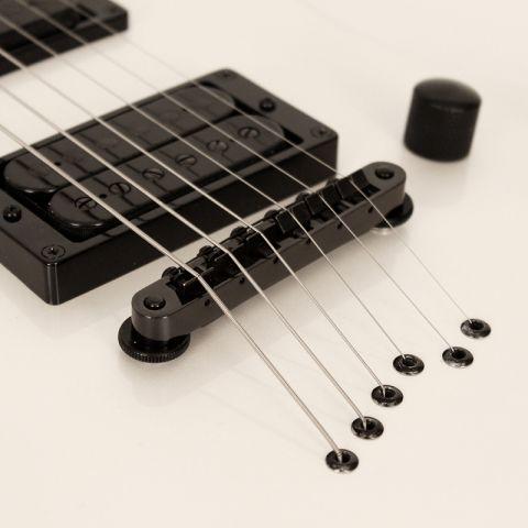 cort-guitar-uk