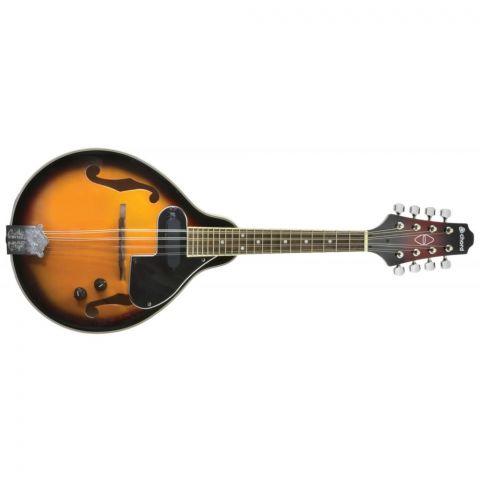 mandoline-chord