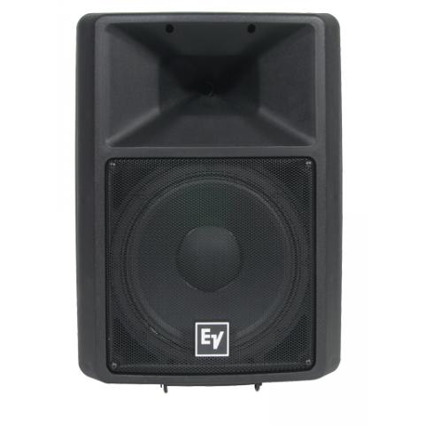 pair-speakers-stagebox