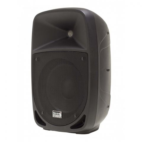 powered-speaker-stagebox