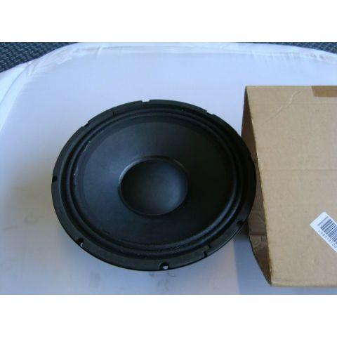speaker_driver
