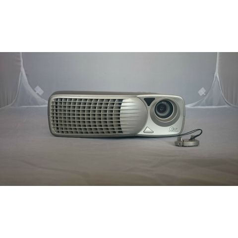 dell_projector
